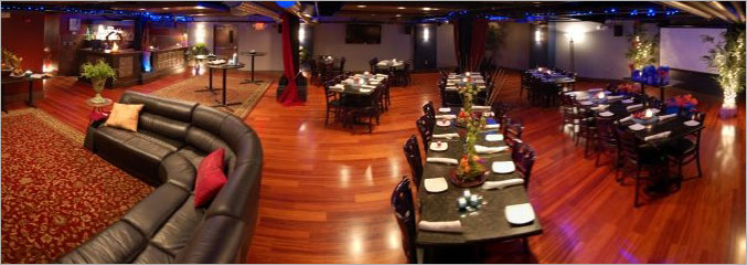 Banquet Facilities And Private Parties In Roanoke Va Blue 5 540 904 5347
