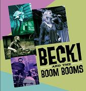 Becki and the Boom Booms